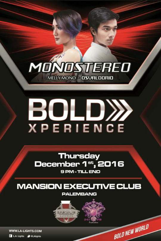 mansion-executive-club-event-bold-xperience-monostereo-1-desember-2016