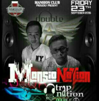 mansionation-trapnation-double-a
