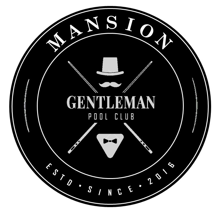 logo-mansion-gentlement-pool-club