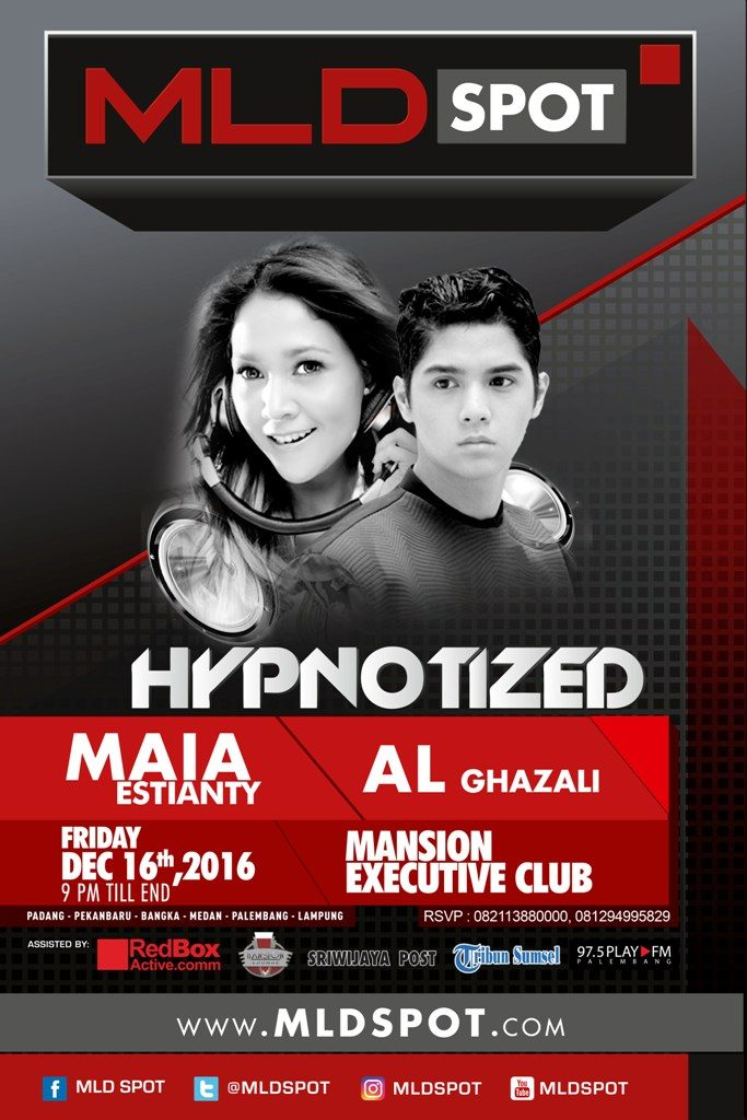 mansion-executive-club-event-mld-spot-hypnotized-maia-al-ghazali-16-des-2016